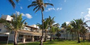 Hotel Mar Brasil Hotel