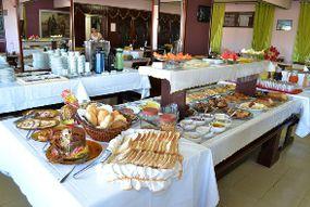 Fotos do Hotel Fares Turis Hotel