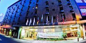 Hotel Hotel Embaixador