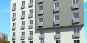 Hotel Açores Premium Hotel