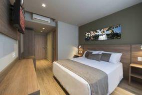 Fotos do Hotel Hotel Laghetto Allegro Pedras Altas