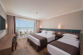 Fotos do Hotel Marupiara Hotel Porto De Galinhas