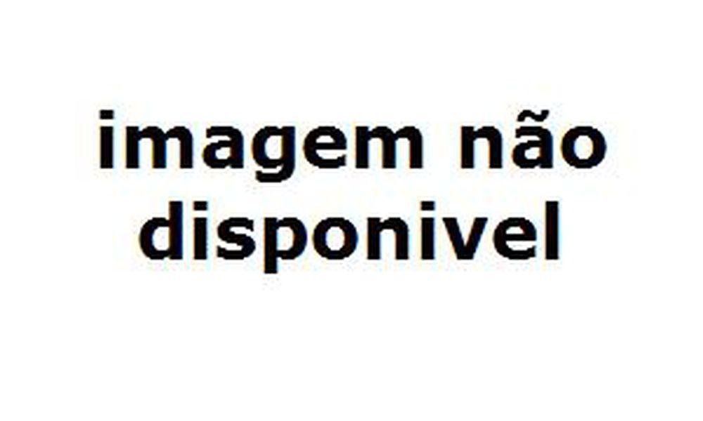 Marambaia Hotel e Convenções