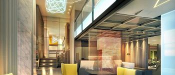 Hotel Hotel Atlantico Prime