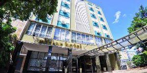 Hotel Ritter Hotel