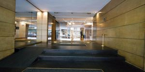 Hotel Loi Suites Esmeralda
