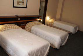Fotos do Hotel Map Hotel