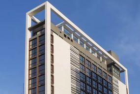 Fotos do Hotel Wk Design Hotel