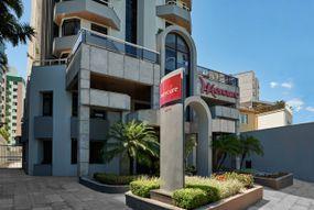 Fotos do Hotel Mercure Centro Florianopolis