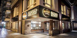 Facon Grande Hotel