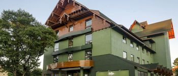 Hotel Hotel Laghetto Viale