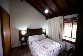 Fotos do Hotel Encantos Lago Hotel