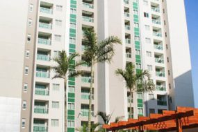 Fotos do Hotel Midas Rio Suites