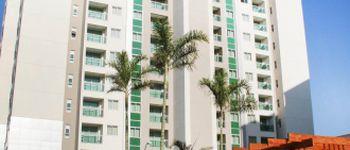 Hotel Midas Rio Suites