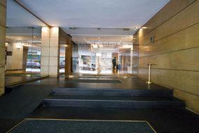 Fotos do Hotel Hotel Loi Suites Esmeralda