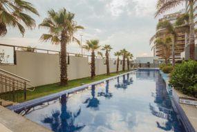 Fotos do Hotel Hotel Laghetto Stilo Barra Rio