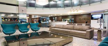 Hotel Hotel Sibara Flat & Convenções