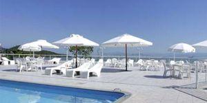 Hotel Hotel Maria Do Mar