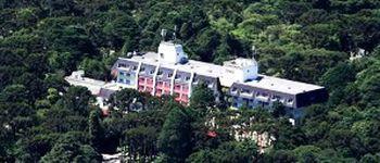 Hotel Continental Canela Hotel
