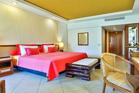 Fotos do Hotel Transamerica Comandatuba