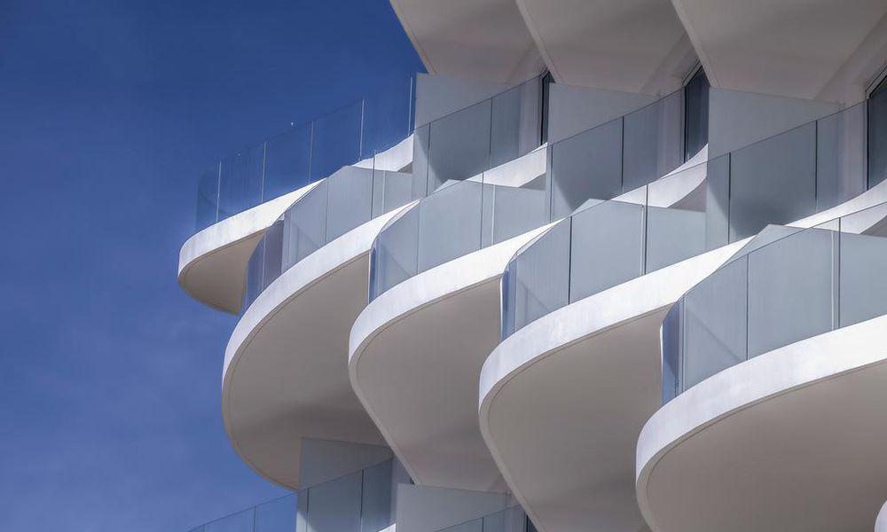 Cdesign hotel