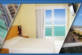 Fotos do Hotel Hotel Plaza Mar
