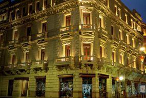 Fotos do Hotel Esplendor Buenos Aires Boutique