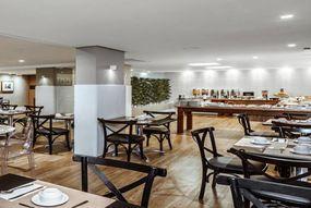 Fotos do Hotel Hotel Bahia Do Sol
