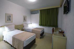 Fotos do Hotel Dall Onder Grande Hotel