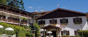 Hotel Hotel Terrazza