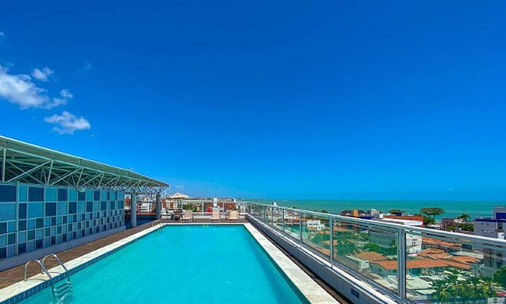 Best western caicara hotel