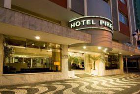Fotos do Hotel Hotel Pires