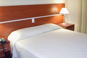 Fotos do Hotel Hotel Presidente - Uruguaiana