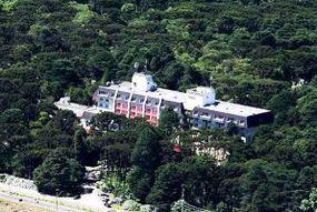 Fotos do Hotel Encantos Canela Hotel
