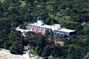Fotos do Hotel Continental Canela Hotel