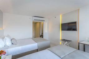 Fotos do Hotel Cdesign Hotel