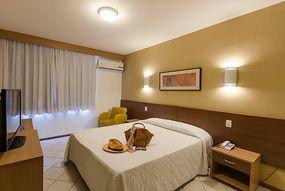Fotos do Hotel Atobá Praia Hotel