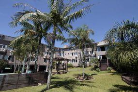 Fotos do Hotel Garopaba Mar Hotel